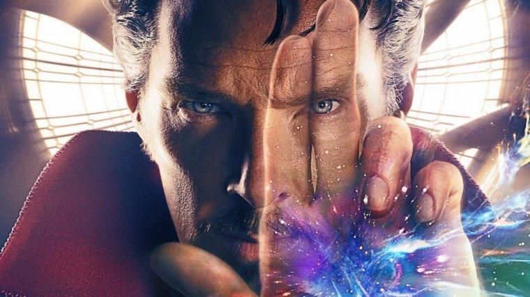 2016-doctor-strange-image