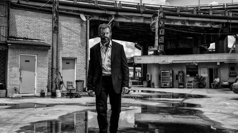 logan-1920x1080-hugh-jackman-2017-movies-hd-3169