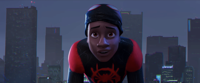 miles-morales-into-the-spiderverse
