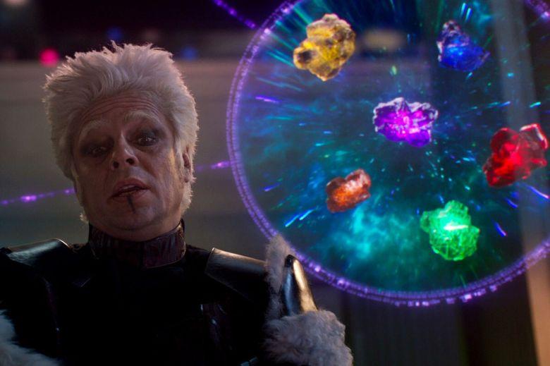 infinity_stones.0