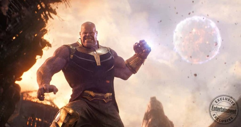 thanos-throws-a-moon-in-avengers-infinity-war