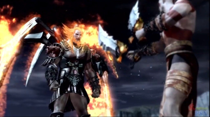 ares_confronting_kratos.jpg