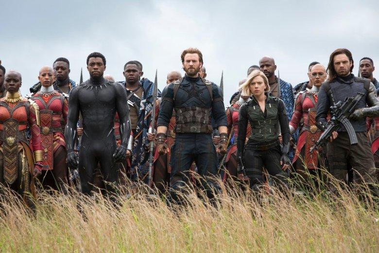 Avengers-Infinity-War-HD-01-9
