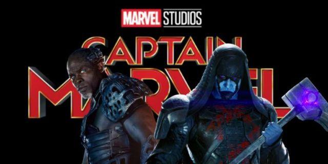 captain-marvel-ronan-korath-comicbookcom-1096464-640x320