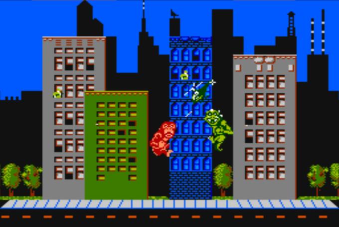Rampage_Gameplay2-4.jpgsadfsdf