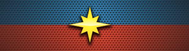 the-captain-marvel-logo