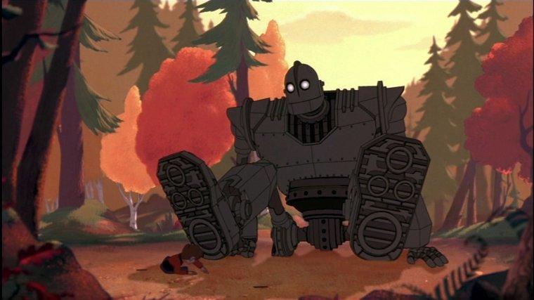 video-the-iron-giant-trailer-3-superJumbo