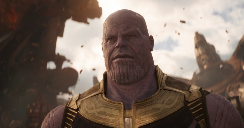 thanos-avengers-marvel.jpg