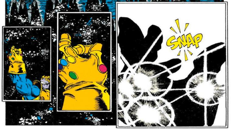 Thanos_Snappy