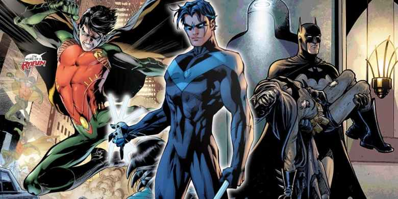 Batman-Dick-Grayson-Nightwing
