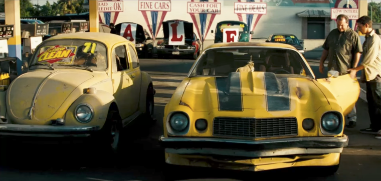 bumblebee-movie-first-look