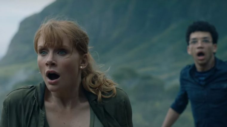 jurassic-world-fallen-kingdom-tease-920x516