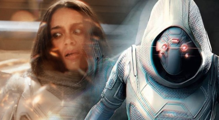 ant-man-and-the-wasp-hannah-ghost-1117246-1280x0