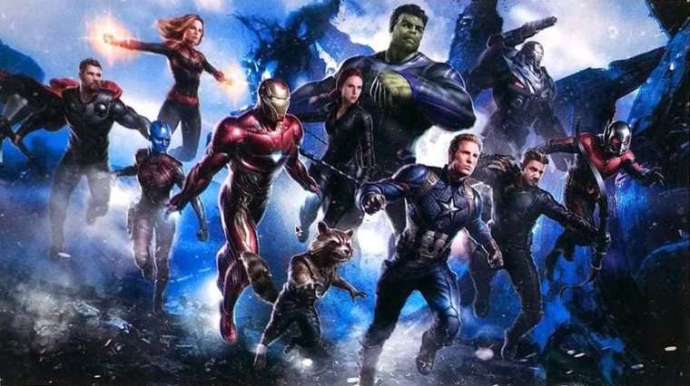 avengers-4-leaked-art