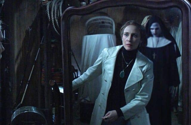 the-nun-premiere-image