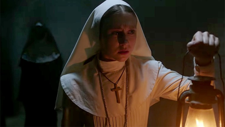 the_nun_-_official_teaser_trailer__screen_shot-h_2018