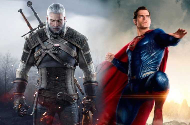 witcher-superman-henry-cavill-470x310@2x