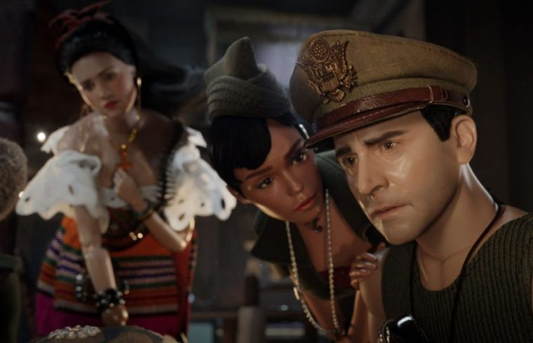 Welcome-to-Marwen_Universal-Pictures.Courtesy-900x580