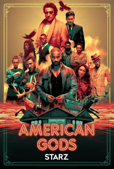 american-gods-season-2-new-york-comic-con-poster-american-gods-tv-series-41596246-805-1199