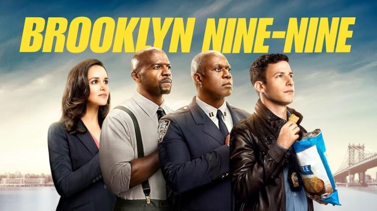 brooklyn-nine-nine-season-6