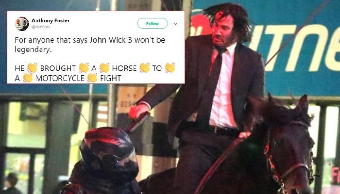 feat-img-John-Wick-3-Horse-motorcycle