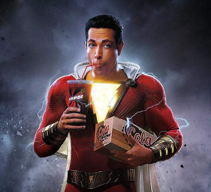shazam-captain-marvel-the-trailer-of-the-film-unveiled