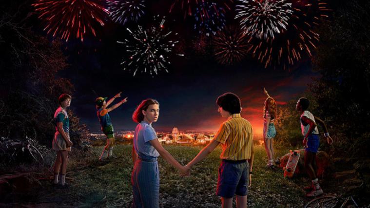 stranger-things-season-3-release-date-cast-trailer-story-news