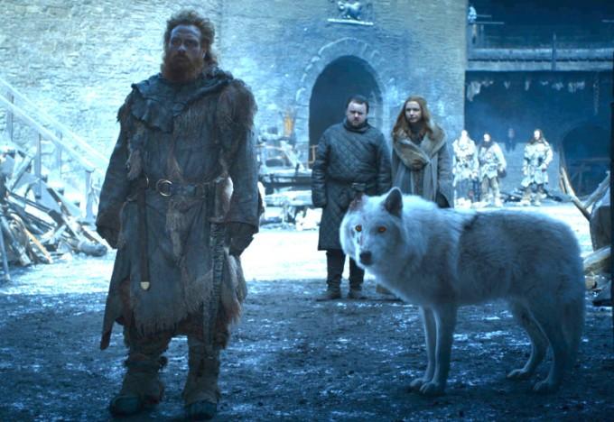 11-Courtesy-of-HBO-copy