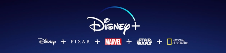 disney-d23-banners_launch_v2_1180x450_web.jpg